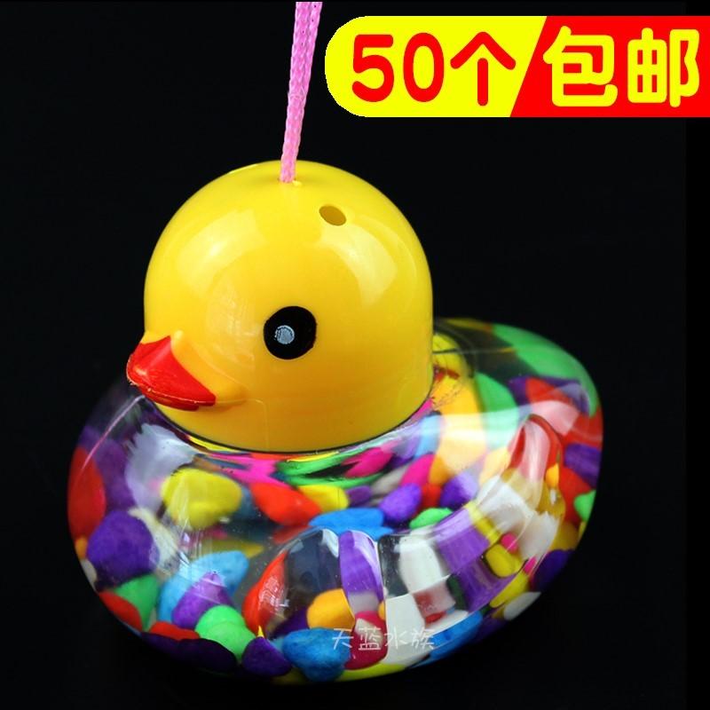 Дополнительные товары для аквариума Артикул 619910757245
