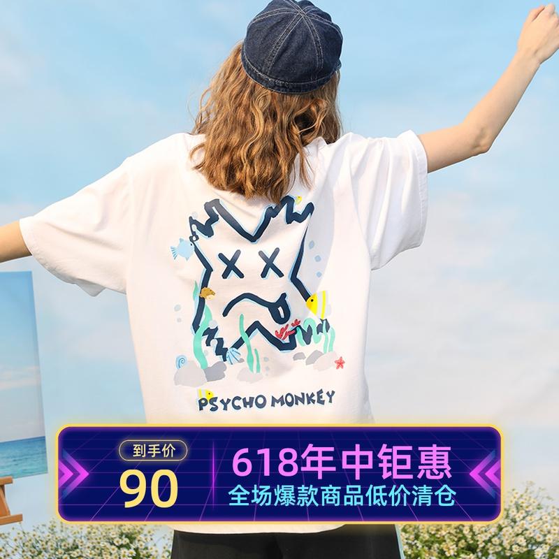 Мужские футболки Артикул 619559950183