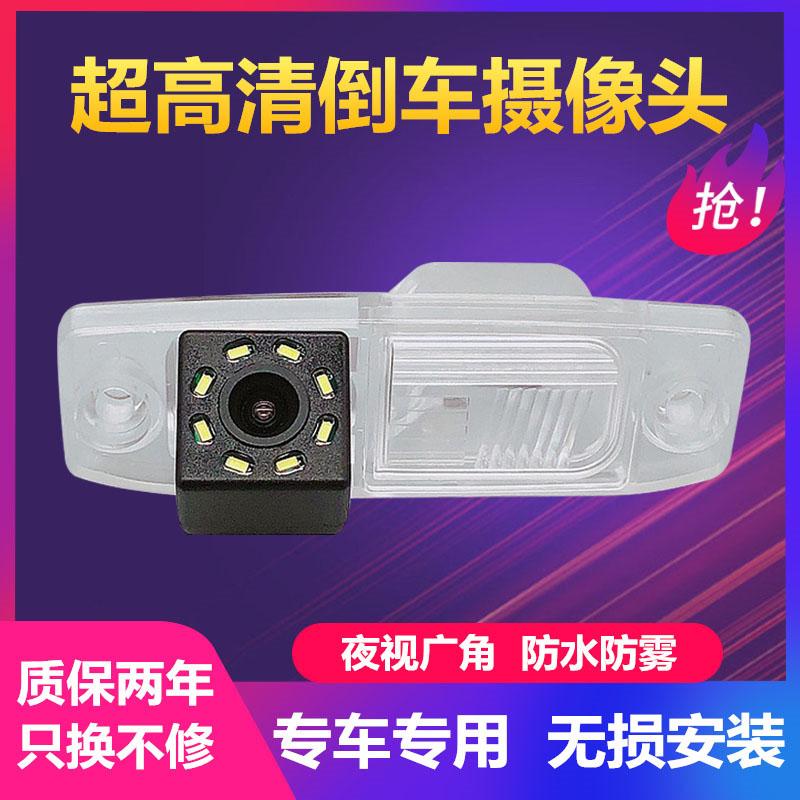 Веб-камеры Артикул 557454640112