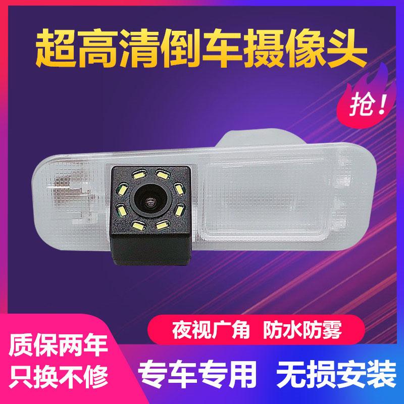 Веб-камеры Артикул 555507561694