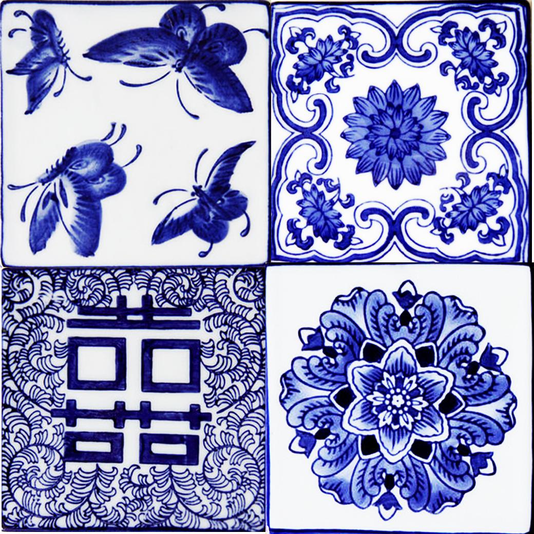 Изделия из фарфора и керамики Артикул 540032716099