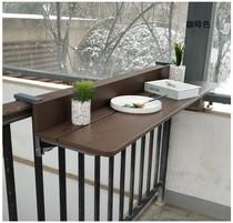 老榆木板材圆吧台面板实木餐桌板材工作会议办公桌面松木板定制做
