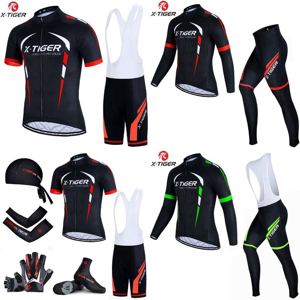 Одежда для велоспорта / Аксессуары Артикул 620468412957