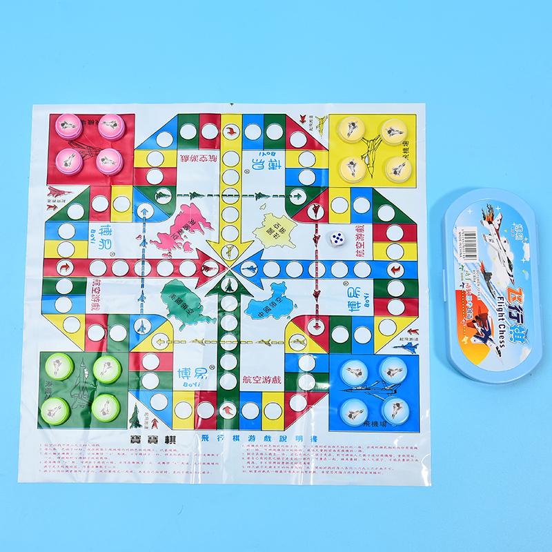 Настольные игры с кубиком Артикул 576621763756