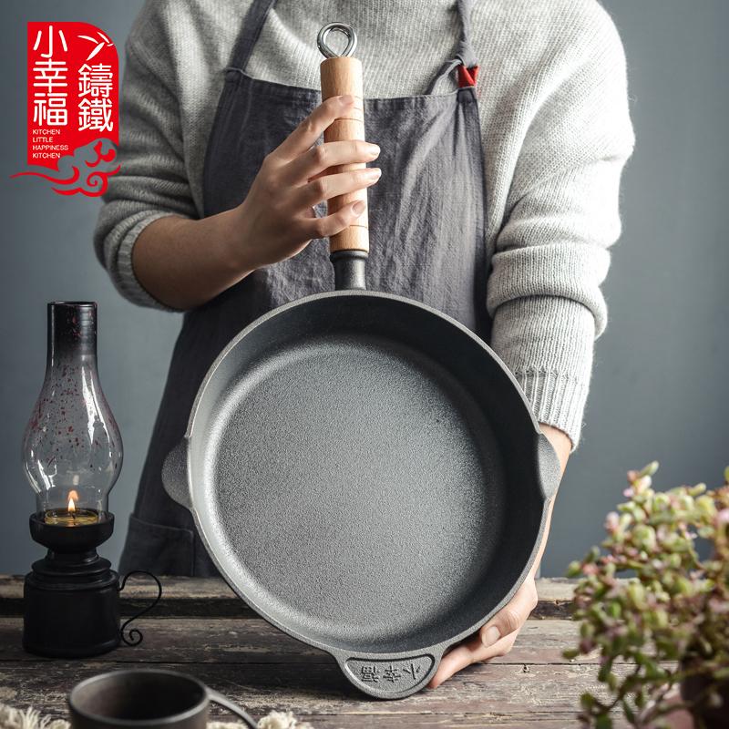 Сковороды с антипригарным покрытием Артикул 570601232123