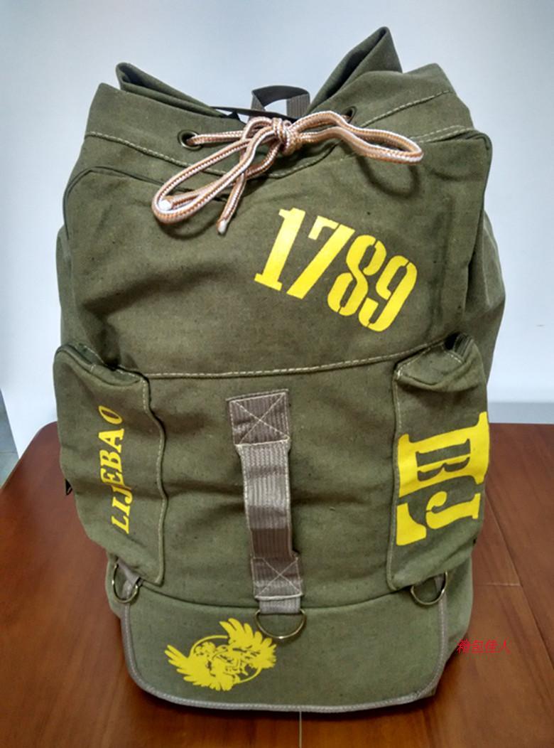 Сумки и рюкзаки в стиле милитари Артикул 546609342683