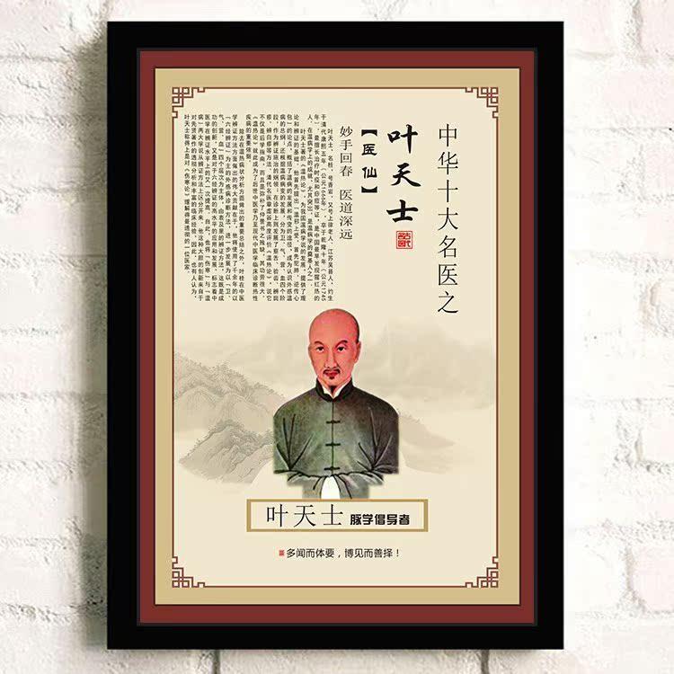 Плакаты / Картины Артикул 638961061858