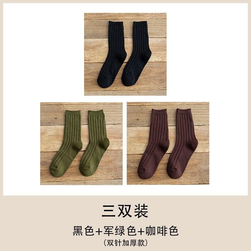 粗腿适合穿什么靴子:小腿粗穿的短靴