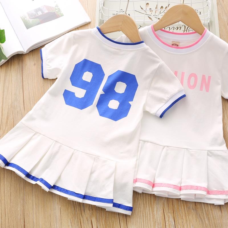 Спортивные платья Артикул 616963230537