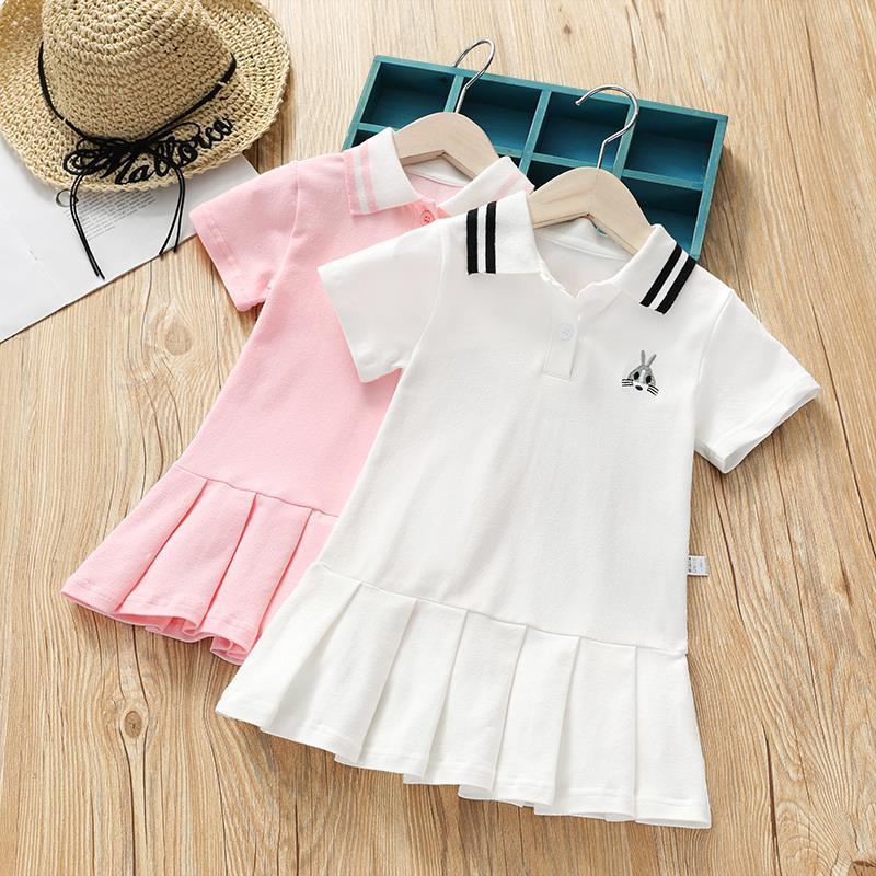 Спортивные платья Артикул 618032593086