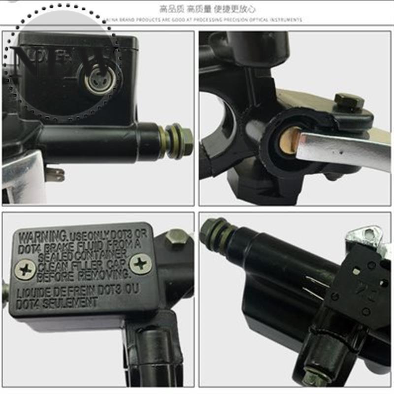 Оборудование для мотоциклов / Запчасти / Экипировка / Гироскутеры Артикул 603891001347