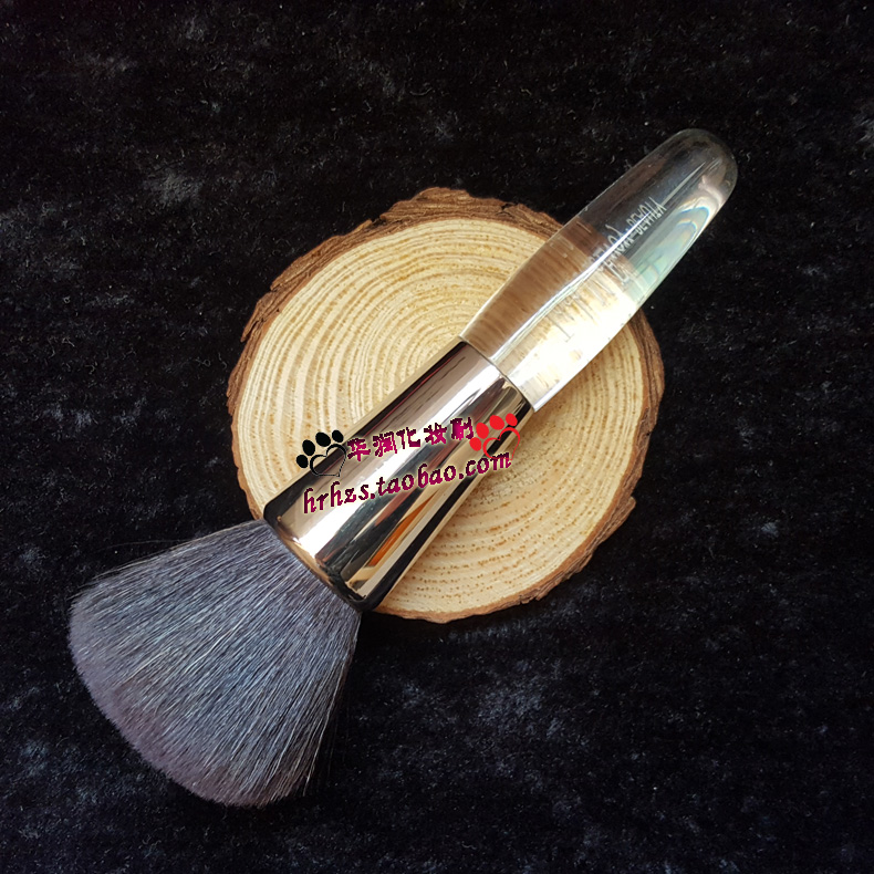 Genuine TM Huangpai products - 5 powder brush fine light front wool package