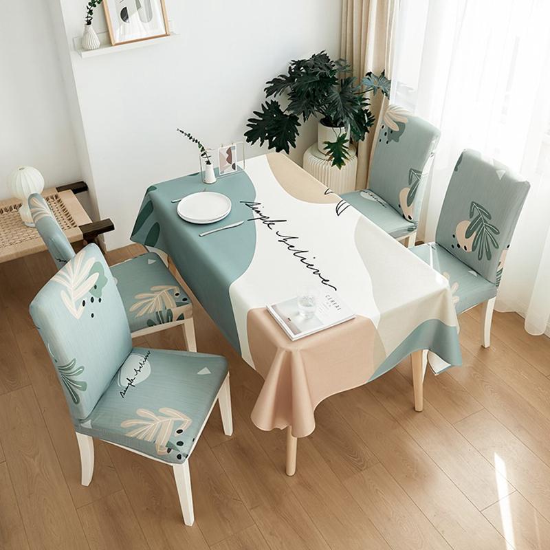 Скатерти и чехлы для стульев Артикул 610023485803