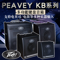 Peavey Multifunction Keyboard Speaker KB 1 2 4 5 KB3 electronic drum guitar Bass Rehearsal voice listening