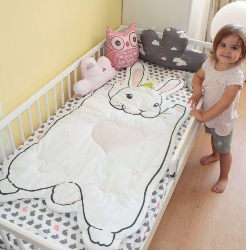 Мебельные решения для детской комнаты Артикул 558622765998