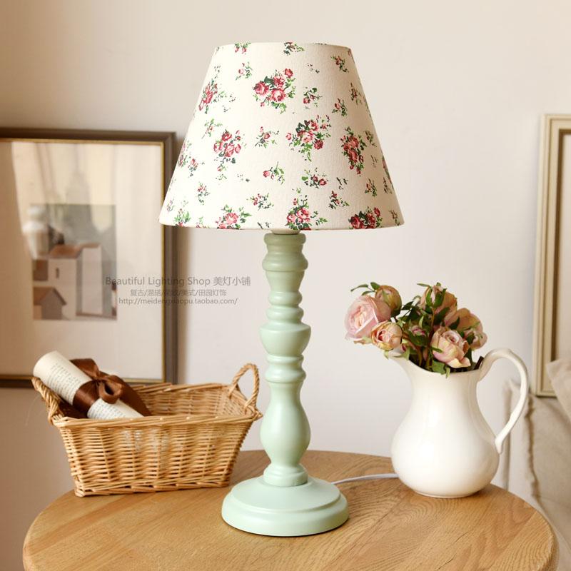Декоративные настольные лампы Артикул 17518464724