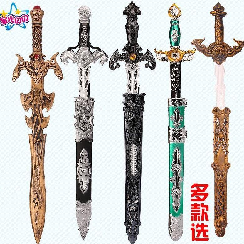 Внутриигровые ресурсы Sword hero Артикул 616217936325