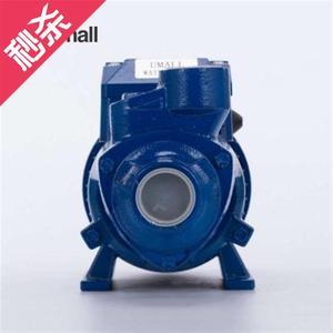 水泵家用 220v 高扬程 机电五金qb60单相110vs纯铜一寸抽水机小型