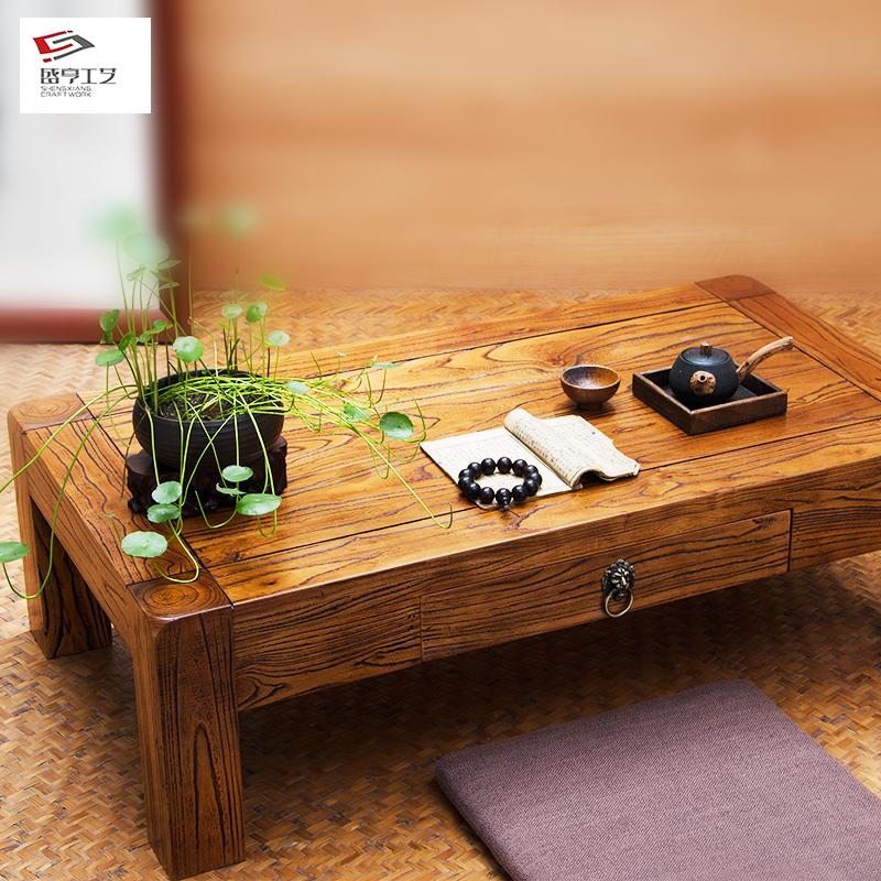 Обеденные столы и стулья в японском стиле Артикул 565305721520
