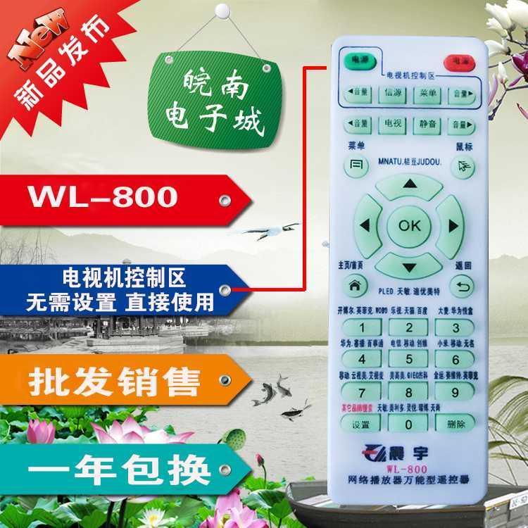 Модемы / IP телевидение Артикул 630975258590