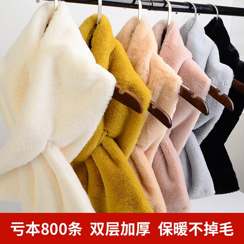 福彩3d彩宝网近10期开机号列表 www.dy78.com 下载最新版本APP手机版