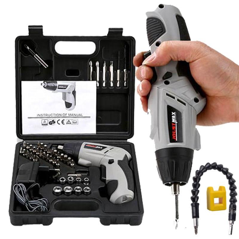 品用具耐拆装电工小工具用家用工具组套五金工具组合装螺丝批