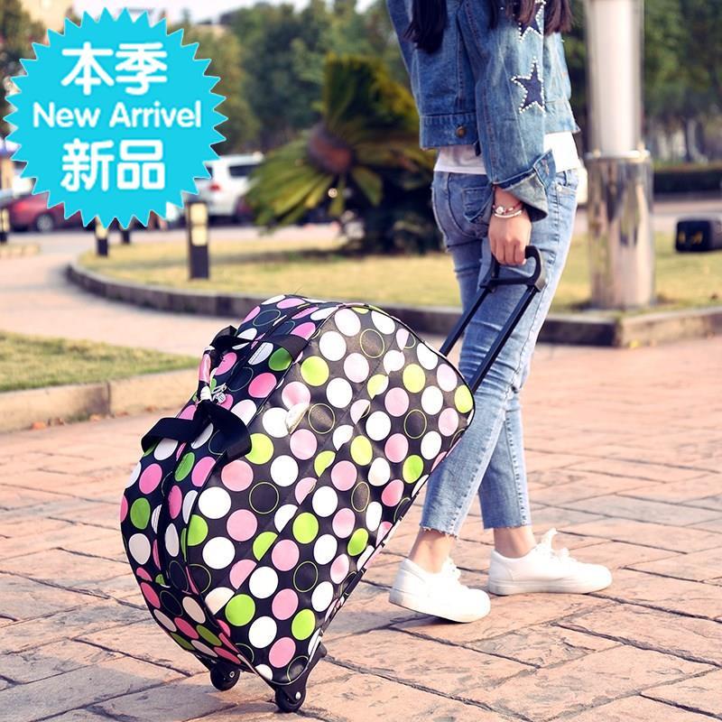 Спортивные сумки Артикул 602031546965