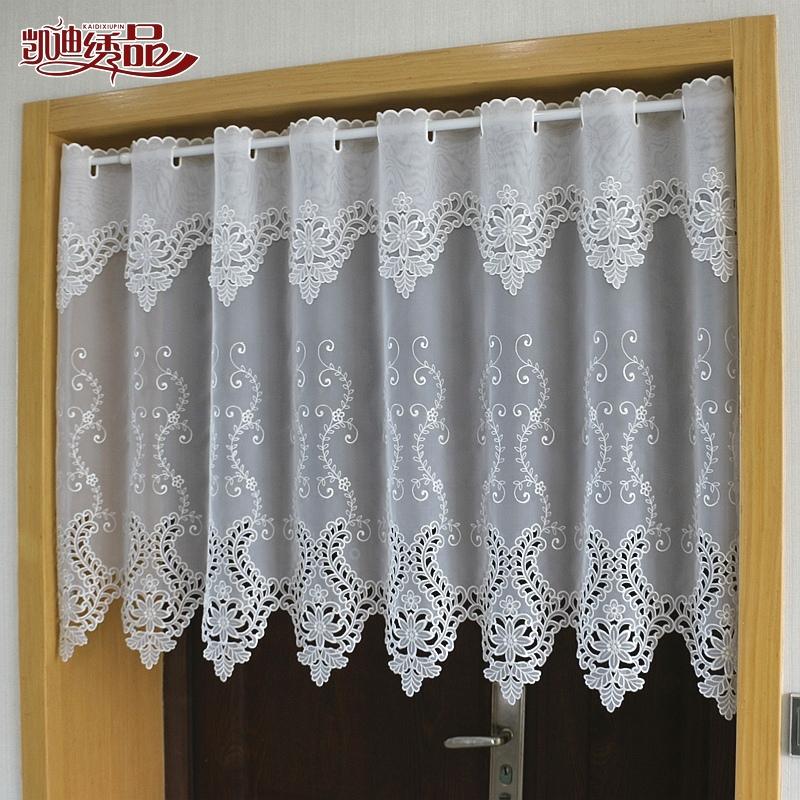 Готовые шторы Артикул 580417180197