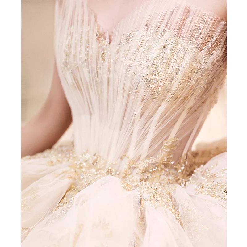 Свадебные платья Артикул 588081251196