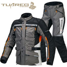 Figure warm cycling suit for men's motorcycles suit for Knight's clothing Rally