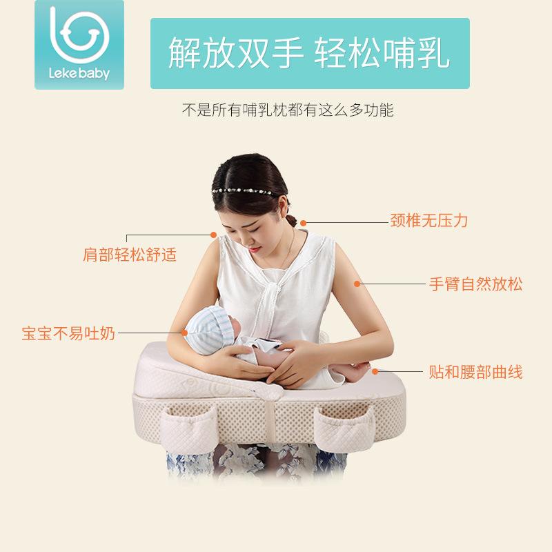 Подушки для беременных / Бандажи для беременных Артикул 585691025912