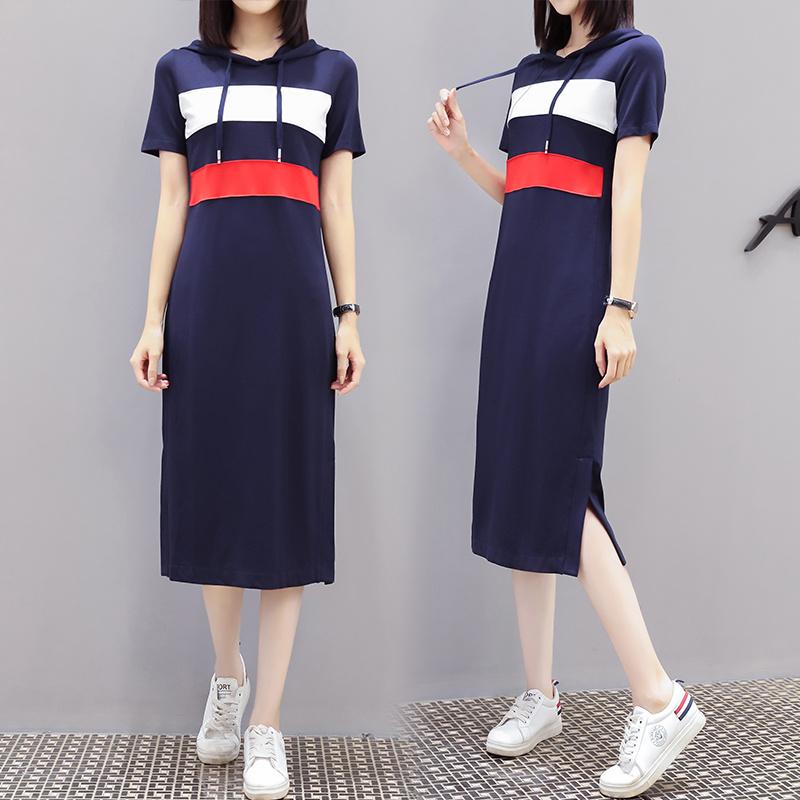 Спортивные платья Артикул 613042529067