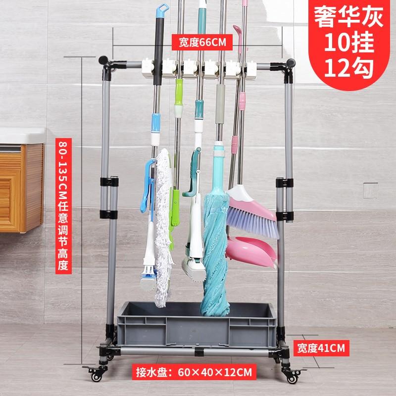 Аксессуары для ванной комнаты / Контейнеры для хранения Артикул 619093126960