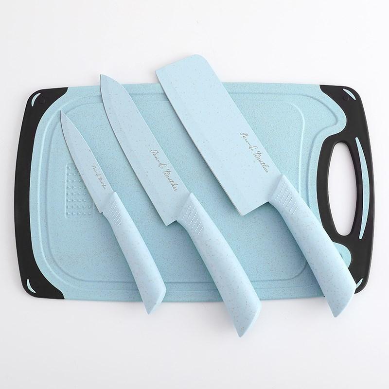 Наборы ножей для кухни Артикул 655247433744