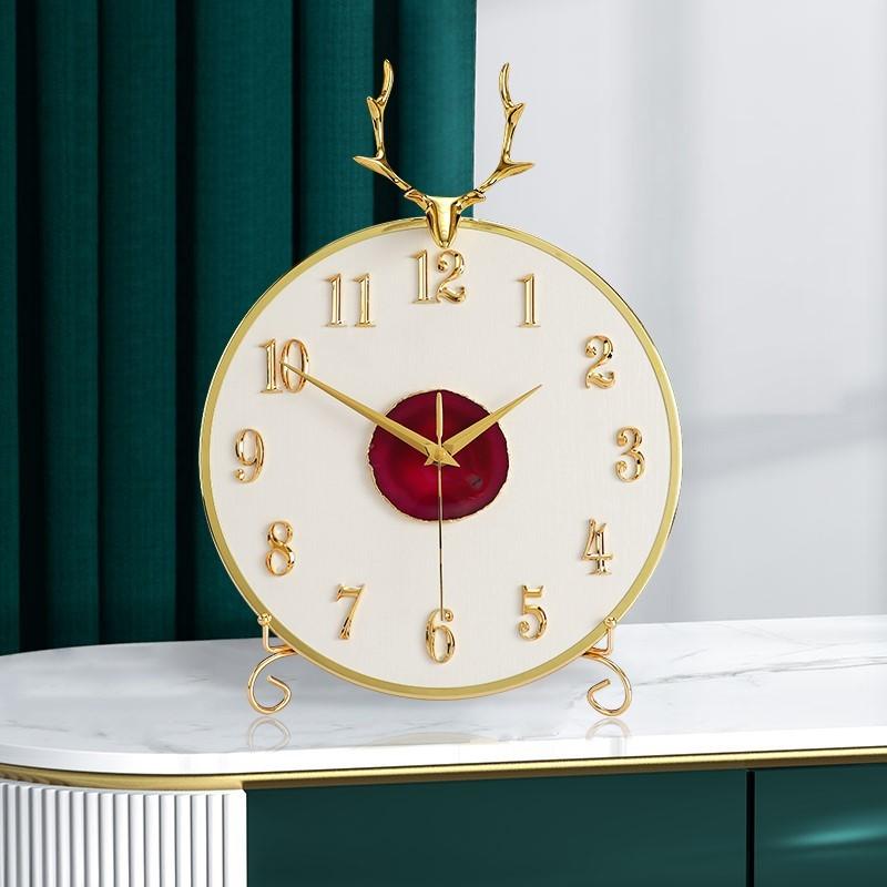 Настольные часы Артикул 647570954904