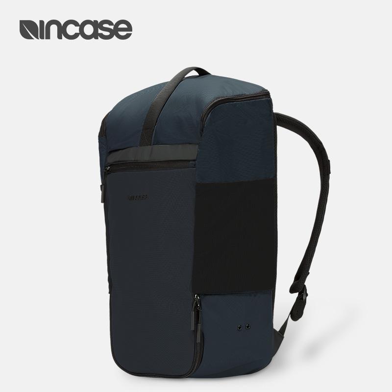 美国INCASE Sport Field Lite苹果15寸MacBook Pro简约运动双肩包
