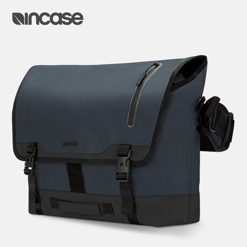 美国INCASE Sport Field MessengerBag苹果15寸MacBook Pro邮差包
