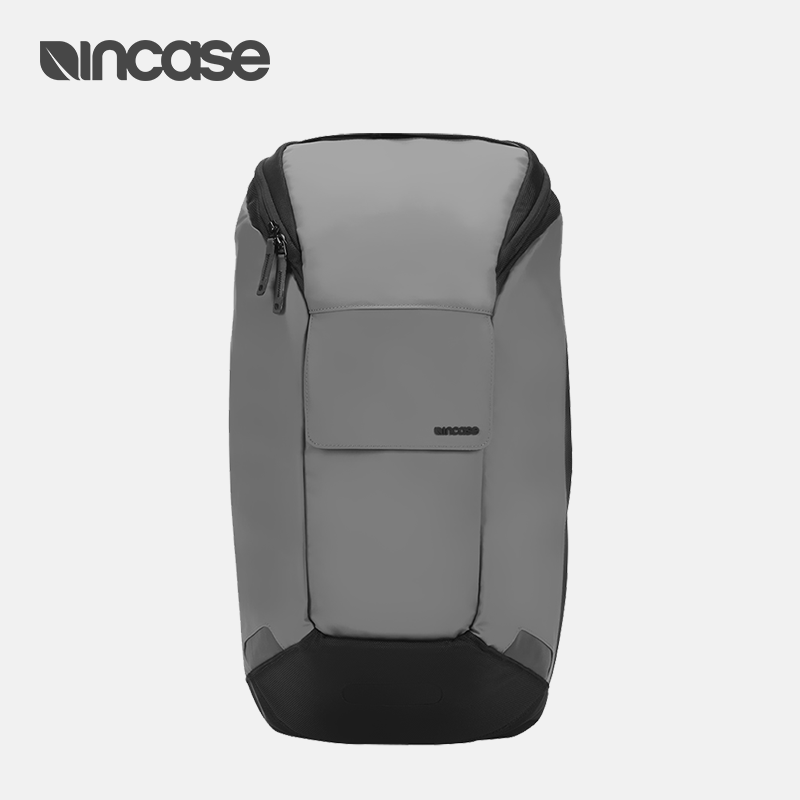美国INCASE Range Backpack Large 苹果15寸MacBookPro双肩电脑包