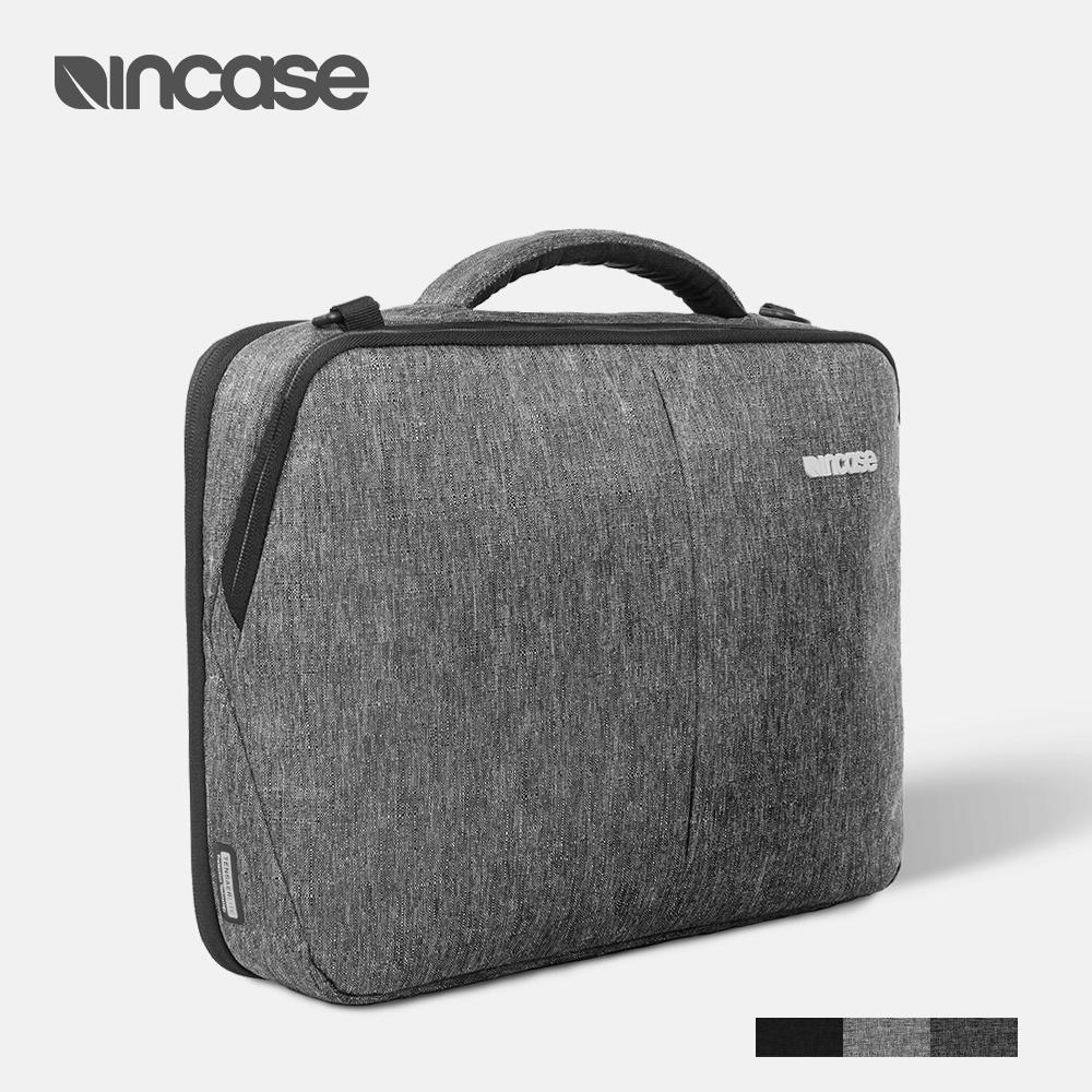 美国INCASE Reform 苹果笔记本13/15寸Macbook Pro单肩手提电脑包