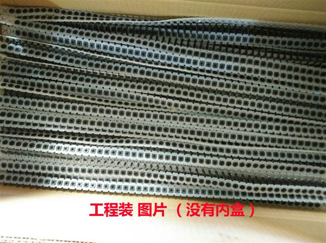 Xinfeng chain with drywall nail chain with screw gypsum board self tapping wall panel automatic screw continuous gun drilling