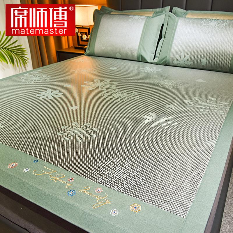 Декоративные одеяла и подушки / Прикроватные коврики Артикул 617515771975