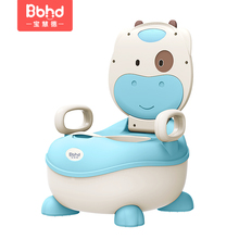 Children's toilet, toilet, baby, baby, boy, girl, baby, pelvic, pelvic, large toilet, toilet and toilet