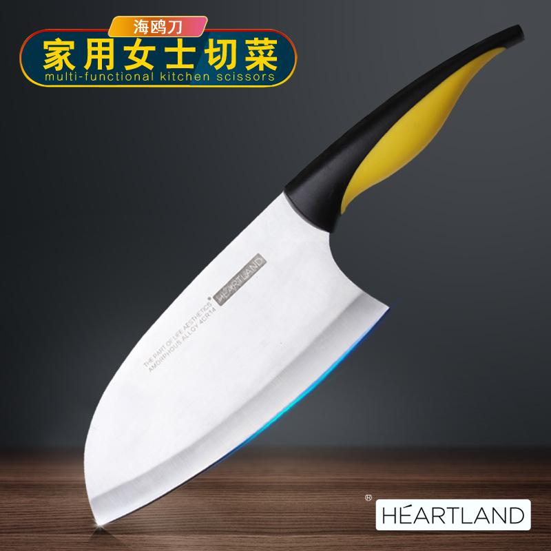 Кухонные ножи Артикул 599521564654