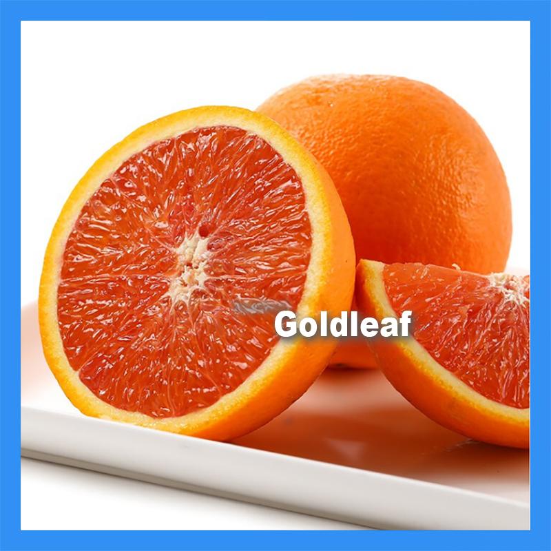 44原箱大果美国新奇士3110血橙进口新鲜水果橙子Sunkist网红包邮