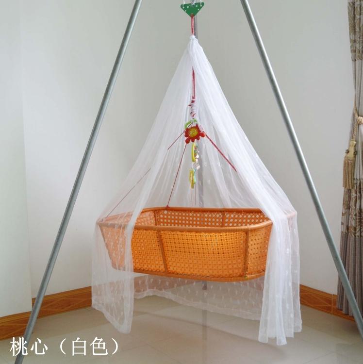 Детские кровати / Люльки Артикул 20884864648