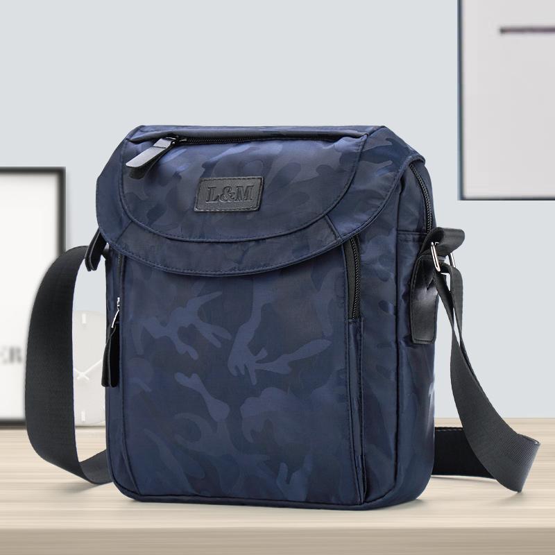 Спортивные мужские сумки Артикул 610590469897