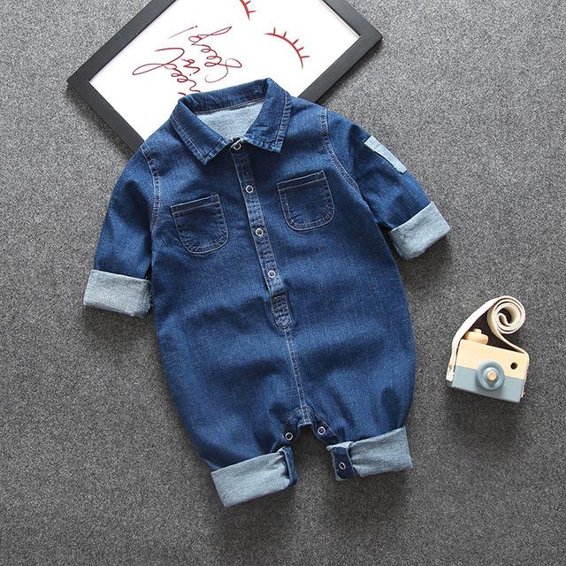 Одежда для младенцев Артикул 602483965147