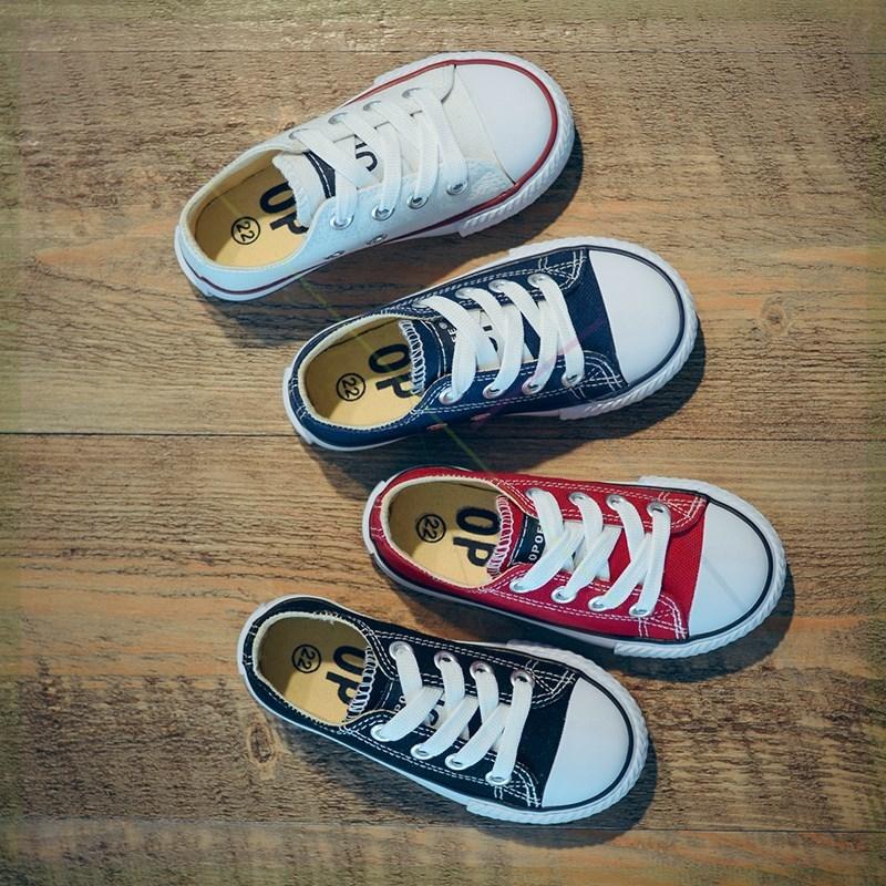 Детская обувь / Одинаковая обувь для детей и родителей Артикул 642203448722
