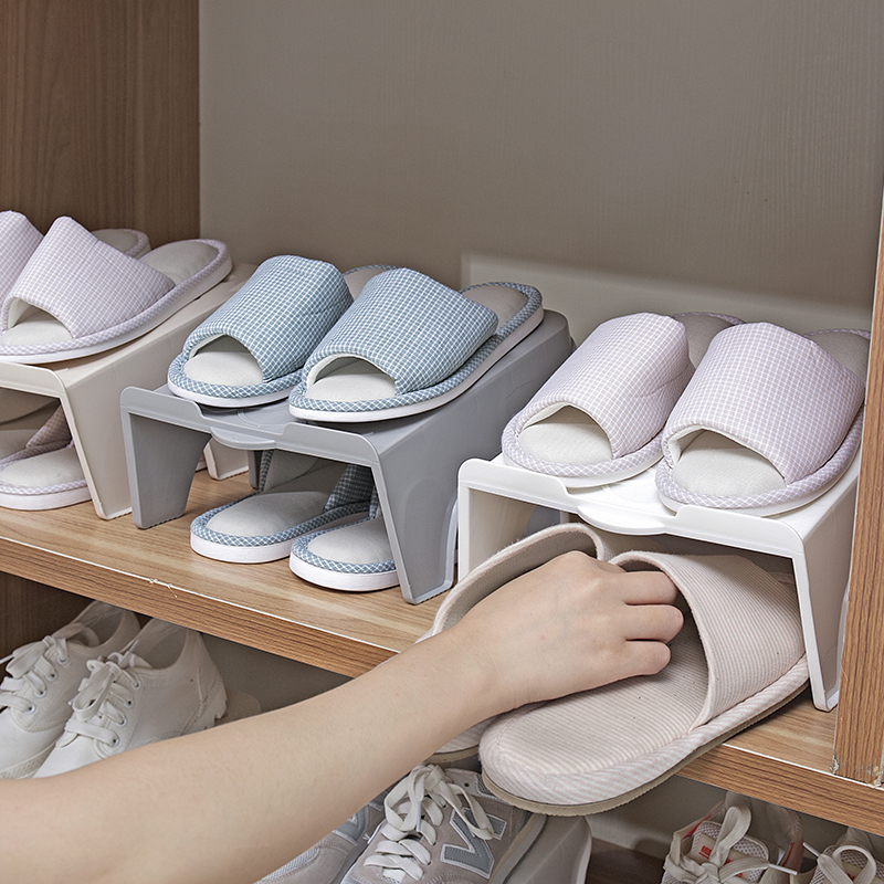 Полки для обуви Артикул 588897533351