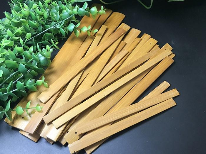 Бамбуковые доски на заказ Артикул 596281164137